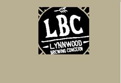 lbc_logo_250